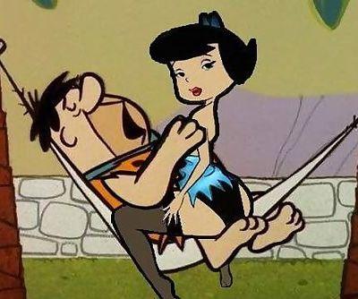 Betty & Freddie 1119.....