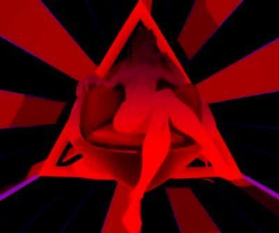 Ecchi HMV - Daydreaming