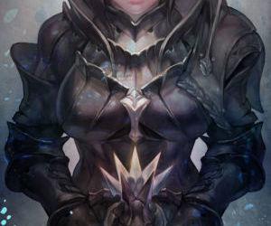 artist - Aoin - part 9