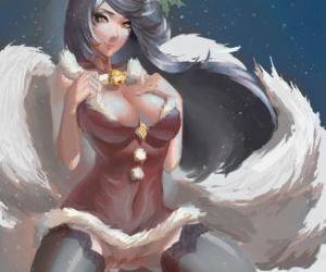 Artist Galleries ::: Cian yo -..