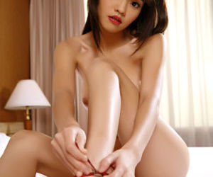 Christy Kee Set P07 - part 4