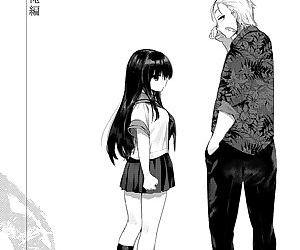 Yukata to Rape to Aniki to Ore to. -Kanzenban- - part 3