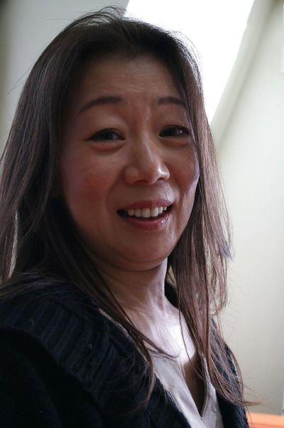 Yoshiko Makihara