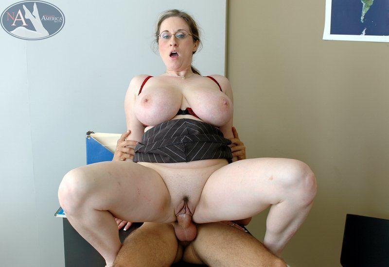 Полные Зрелые Порно Онлайн
