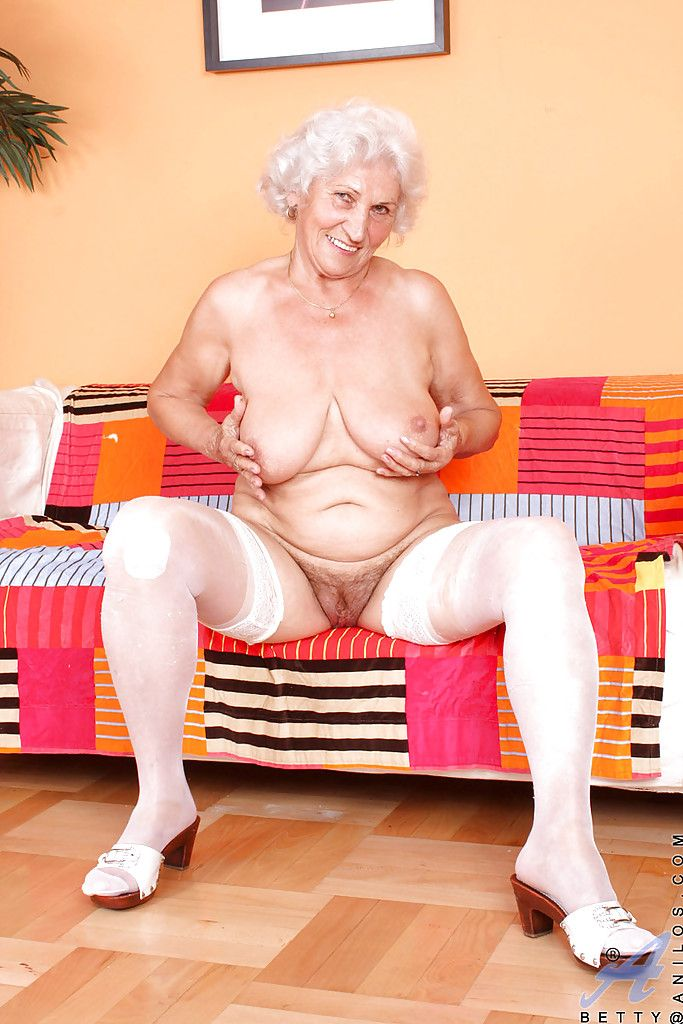 бабули проститутки британские