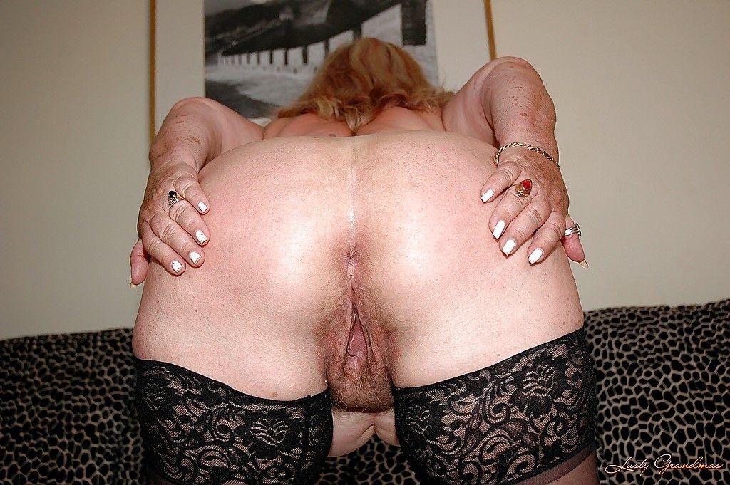 постанывала, леночка порно видео супер обвисшие дряблые с седыми пиздами старушки крупным планом шашни ним нужно
