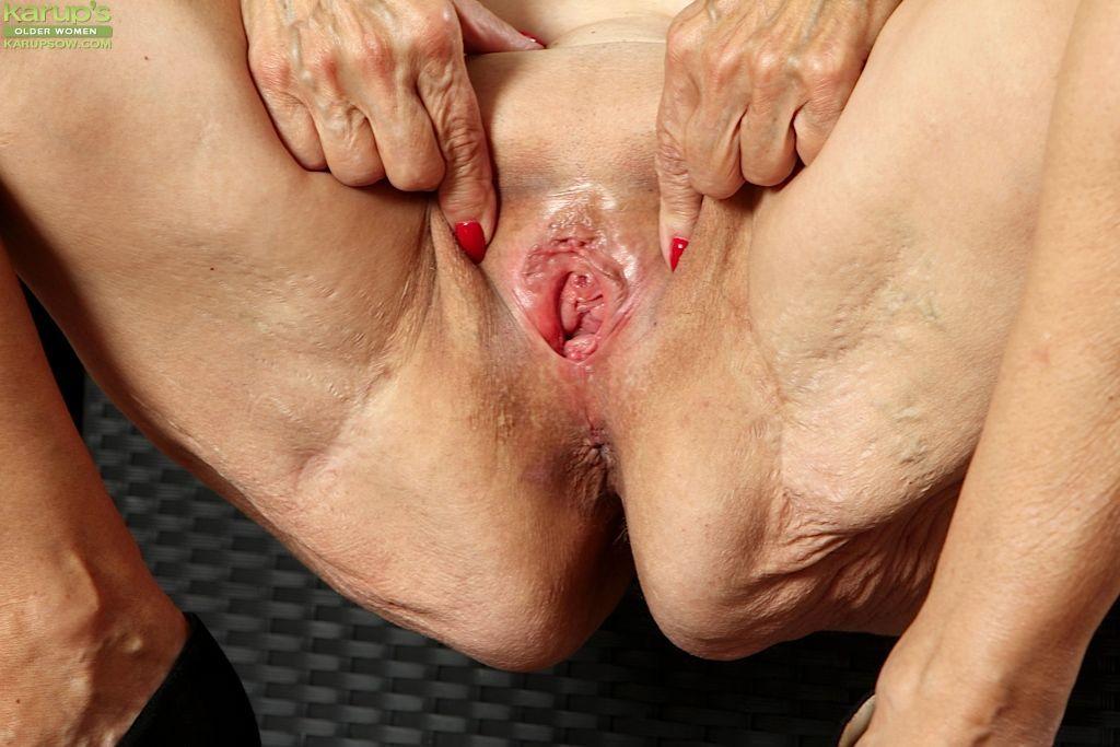Реально пиздатое порно без подъёбок