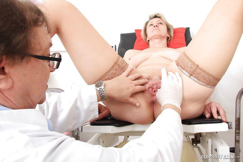 только раздвинуть немецкое порно безумный гинеколог фото меня