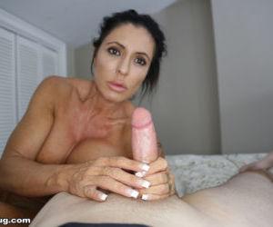 Big cock pics