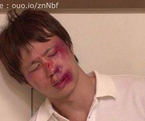 Yui Hatano asian blowjob threesome - Full Movie :..