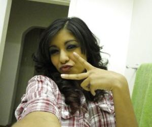 Girlfriend pics