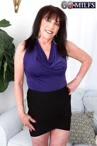 71-year-old christinas first on-camera xxx - part 339