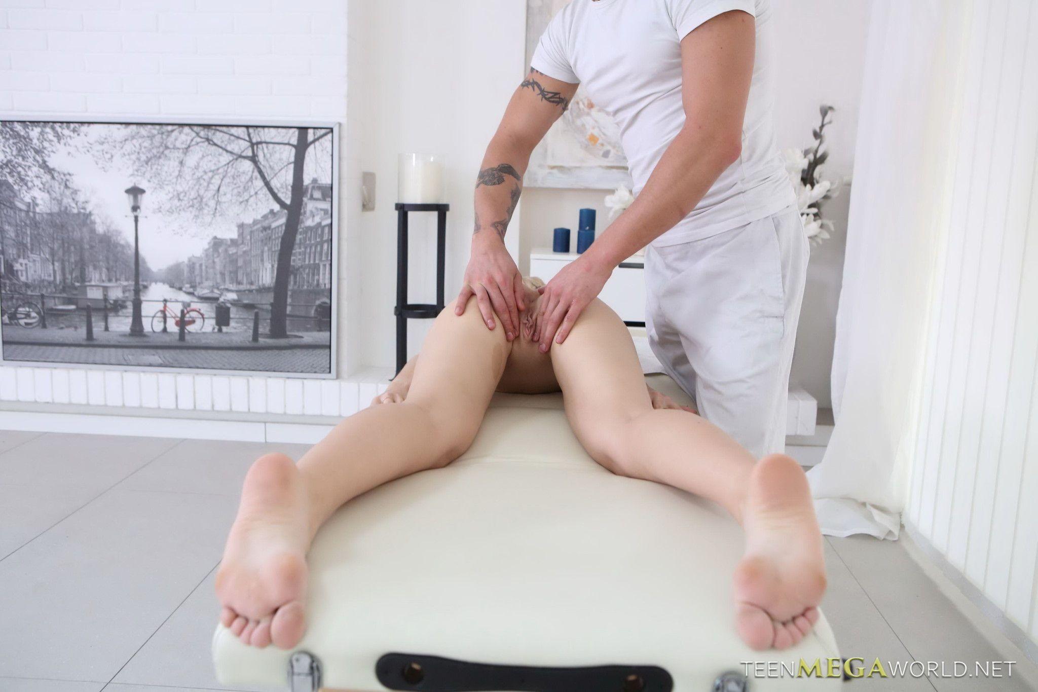 hitriy-massazh-porno