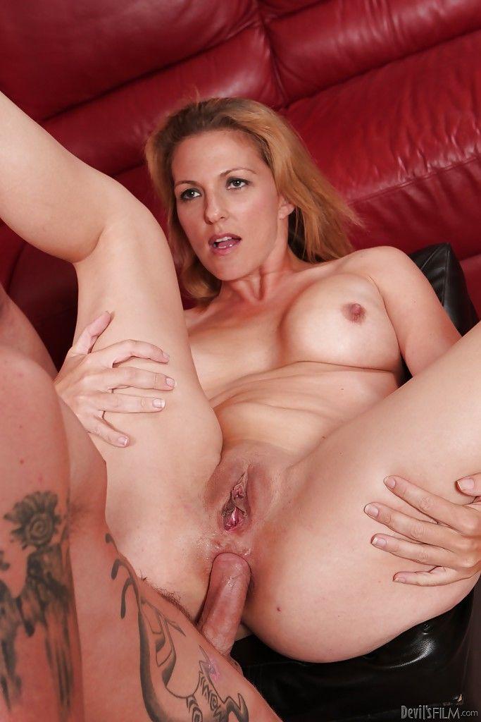 Big tits and ass porn videos