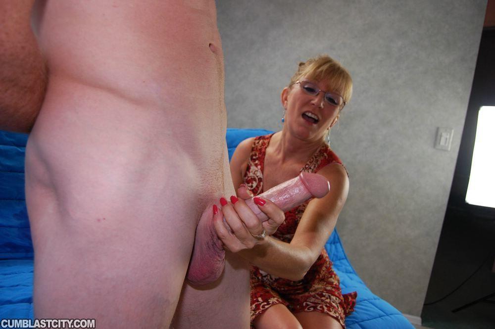 Largest vaginal penetration ever