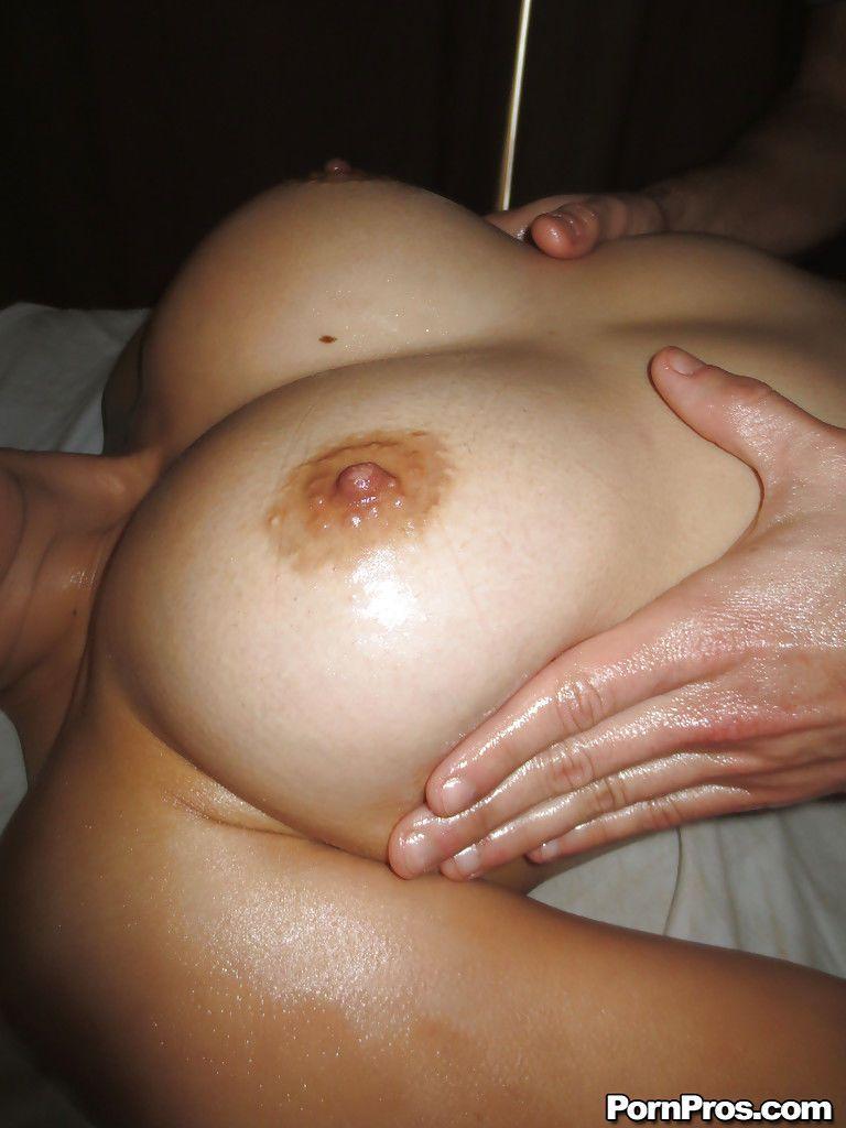 Gemischtrassiger Arschloch Pantyhose Orgasmus