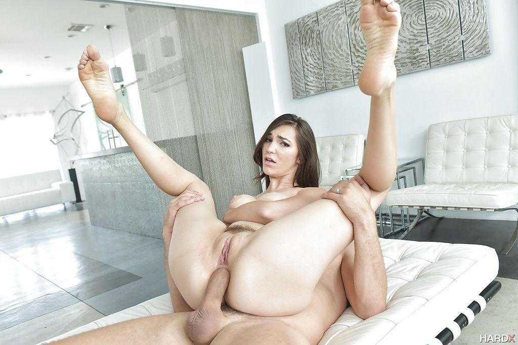 Михаэль порно с холли