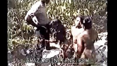 amzing indians21