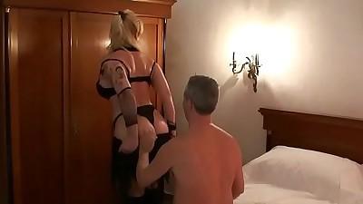 provini per aspiranti pornoattori