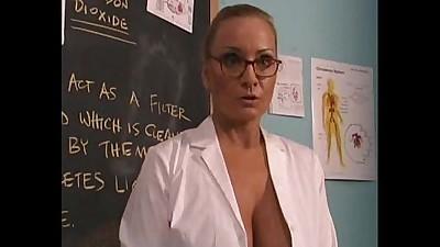 Milf teachers