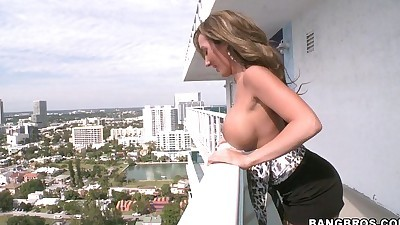 Hot Miami MILFHD