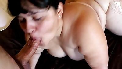 Karla Lane Homemade Anal