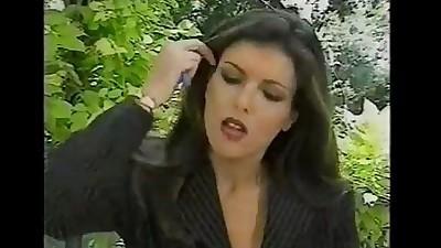 fisting.com Karen lancaume debora..