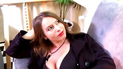 Sexy Susi hart geficktHD+