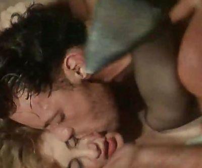 Orgasmi Del..