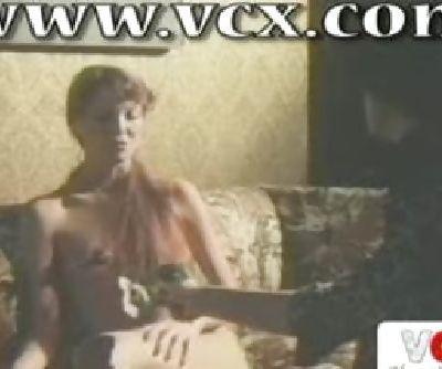 VCX Classic - Legend of Lady Blue