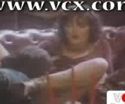 VCX Classic - The..