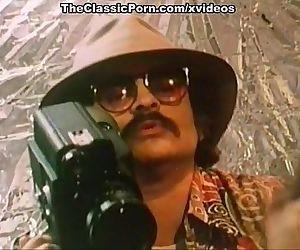 Shooting cinema turned to classic..