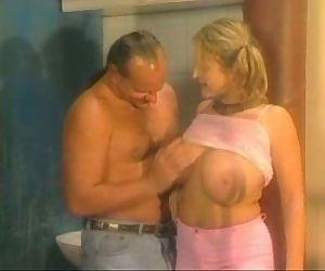 Busty Cassandra Polish big..