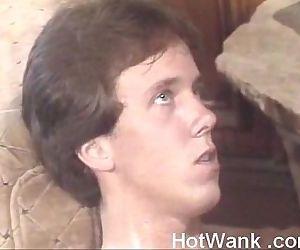 Hot Milf Janey..