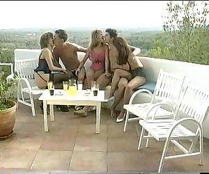 Ibiza Fieber full..