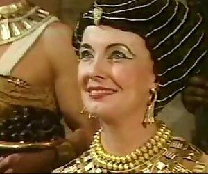 Cleopatras Secrets..