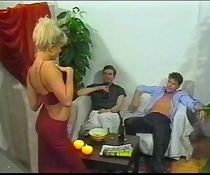 classic pornvideo..