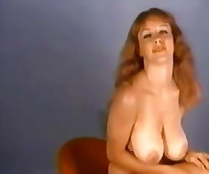 Striptease Shows From The 80s..