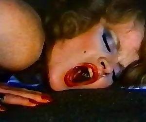 Swedish Erotica..