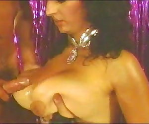 Big Top Cabaret 2-3