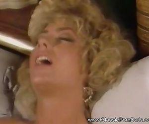 Classic Porn The Pleasure Spot