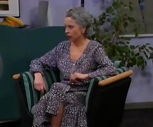 Gisela Kunz - Oma..
