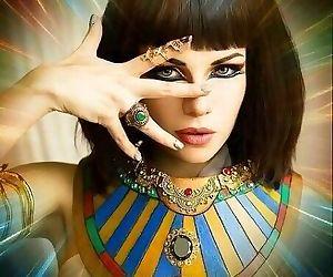 Queen Cleo XxX