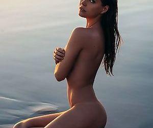 sexy image
