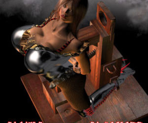 Badaboom Allura 6 Issue 13 - 15