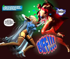 Badaboom Allura 6 Issue 13 - 15 - part 3