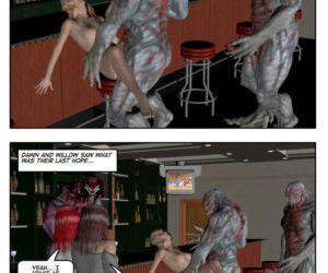 Slayer Issue 14