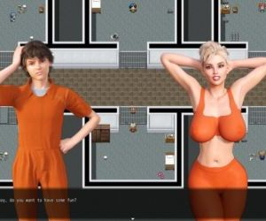 Icstor – Incest story- Tom Mom - part 2