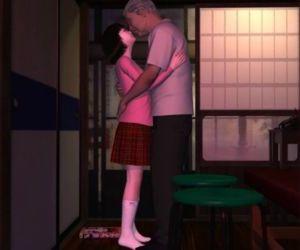 Kimiko - part 2