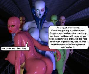 Dollmistress- A Phantoms Tale - part 3